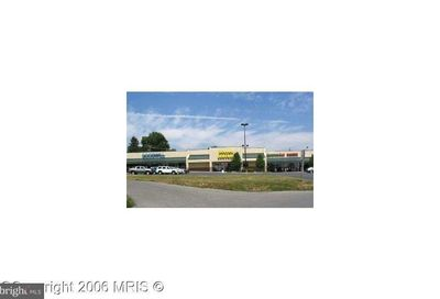 Out Lot 2 Route 16 East Waynesboro PA 17268