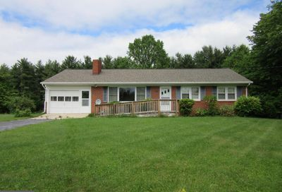 Address Withheld Dickerson MD 20842