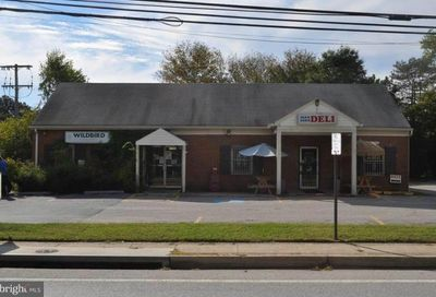 8700 Chestnut Avenue Bowie MD 20720