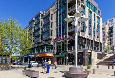 147 Waterfront Street 402 National Harbor MD 20745