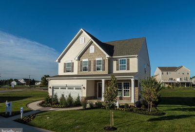 406 Corniche Court Westminster MD 21158
