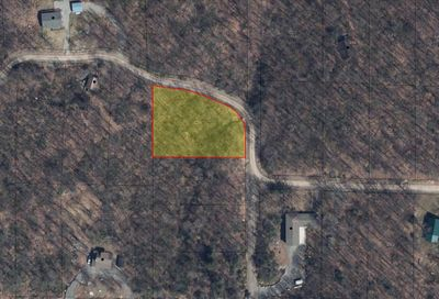 Lot 1 Racoon Drive Oakland MD 21550