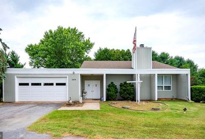 564 Marshall Drive Westminster MD 21157