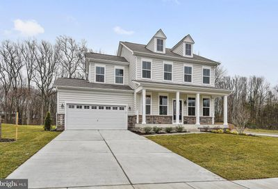 Manor Drive Mount Airy MD 21771