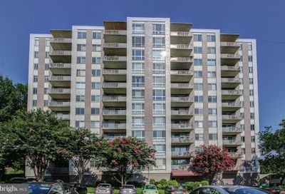 8315 Brook Lane 2-1106 Bethesda MD 20814