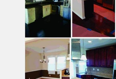 5812 Moores Run Court Baltimore MD 21206