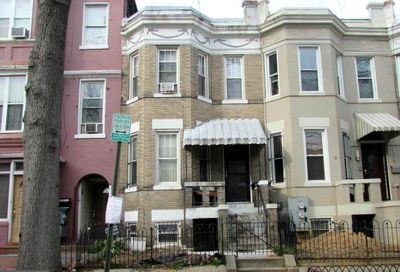116 Quincy Place NE Washington DC 20002
