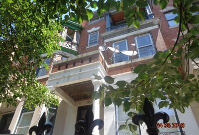 2315 Eutaw Place Baltimore MD 21217