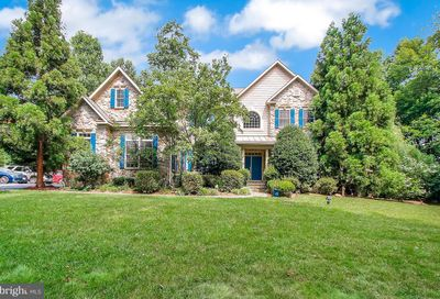 2030 Reese Road Westminster MD 21157