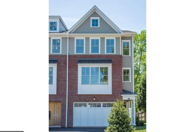 170 Old York Road Unit 4 New Hope PA 18938
