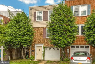 3901 6th Street N Arlington VA 22203
