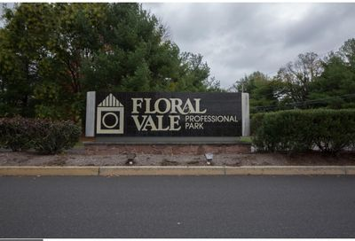 702 Floral Vale Boulevard 602 Yardley PA 19067