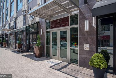 139 Waterfront Street 503 National Harbor MD 20745