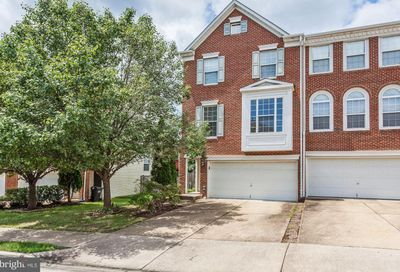 15672 Avocet Loop Woodbridge VA 22191