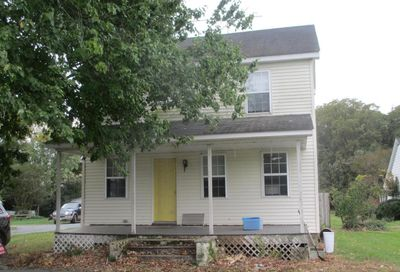 4142 Main Street Trappe MD 21673