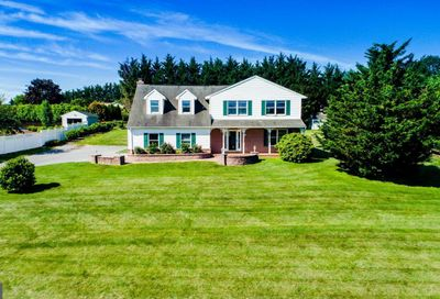 781 Four Seasons Road Westminster MD 21157