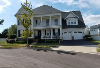 10938 A P Hill Court Bristow VA 20136