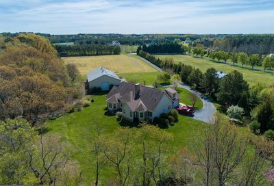 29505 Porpoise Creek Road Trappe MD 21673