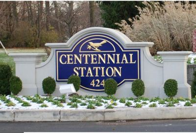 9200 Centennial Station Warminster PA 18974