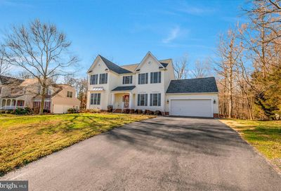 13114 Willow Point Drive Fredericksburg VA 22408