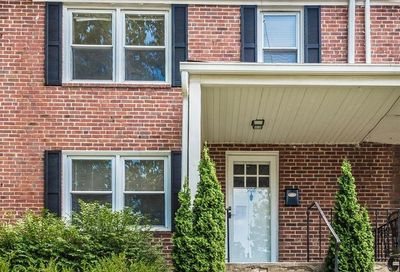 908 Reverdy Road Baltimore MD 21212