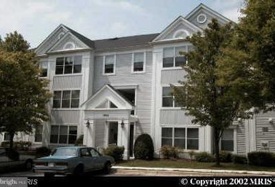 14018 Valleyfield Drive 5 Silver Spring MD 20906