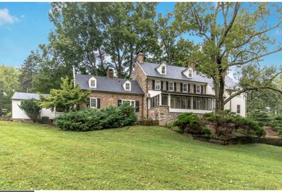 6117 Lower Mountain Road New Hope PA 18938