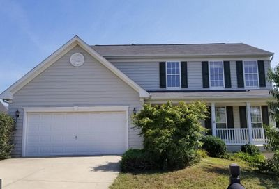 5409 Silver Maple Lane Fredericksburg VA 22407