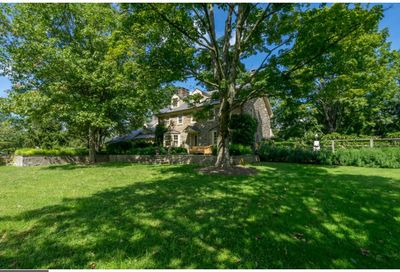 7248 Groveland Road Pipersville PA 18947