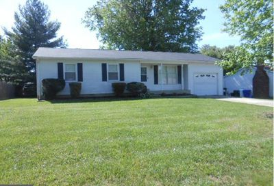 2164 Pineview Court Waldorf MD 20601