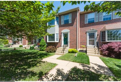 202 Longford Road West Chester PA 19380