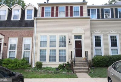19009 Cherry Bend Drive Germantown MD 20874