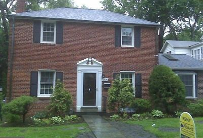 5308 Baltimore Avenue Chevy Chase MD 20815