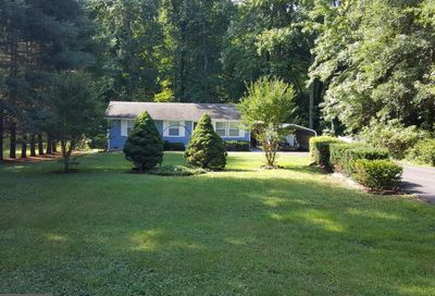 1256 White Oak Road Fredericksburg VA 22405