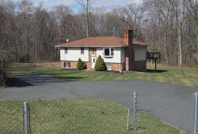 1213 Old Mountain South Road Joppa MD 21085