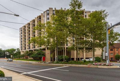 4242 East West Highway 701 Chevy Chase MD 20815