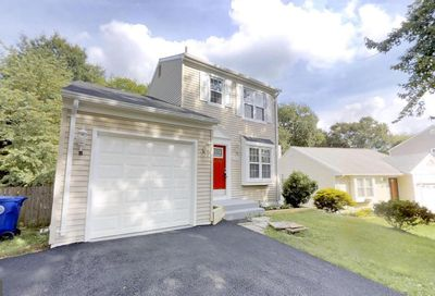 20553 Neerwinder Street Germantown MD 20874