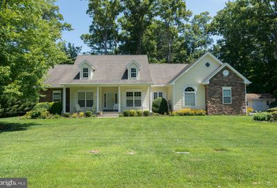 5605 Bayberry Way Cambridge MD 21613