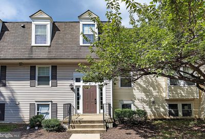 3 Pickering Court 02 Germantown MD 20874