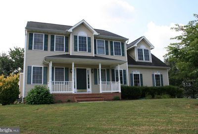 20 Sunset Ridge Lane Fredericksburg VA 22405