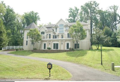 720 Foxtail Court New Hope PA 18938
