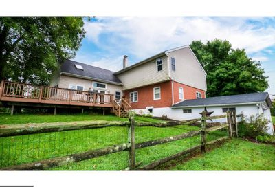 5219 Route 313 Fountainville PA 18923
