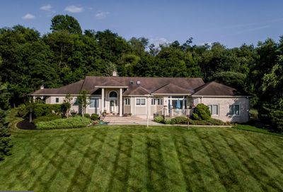 1629 Goldsmith Drive Westminster MD 21157