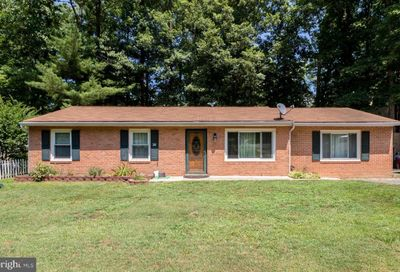 26 Willow Branch Place Fredericksburg VA 22405