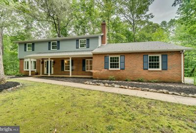 117 Bluff Point Road Fredericksburg VA 22407