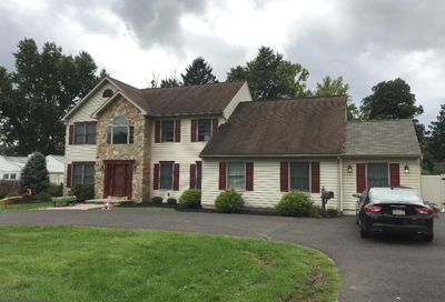 1328 Clyde Road Warminster PA 18974
