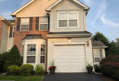 714 Stafford Court Chalfont PA 18914