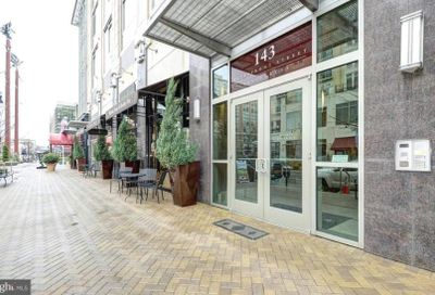 143 Waterfront Street 404 National Harbor MD 20745