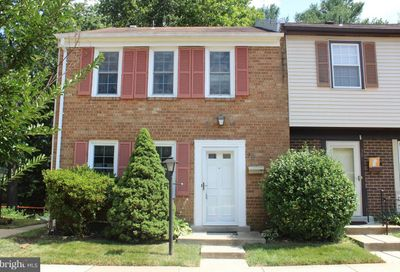 40 Big Acre Square 19-10 Gaithersburg MD 20878