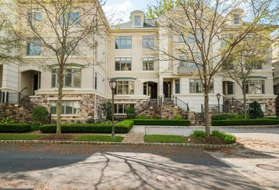 525 Waterview Place New Hope PA 18938